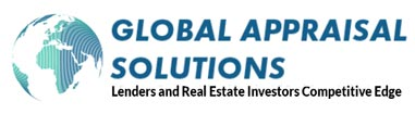 Global Appraisal Solutions